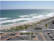 Property for sale in Bloubergstrand