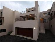 R 2 400 000 | Flat/Apartment for sale in Northcliff & Ext Randburg Gauteng