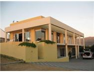 WINTER SPECIAL Holiday house to rent in DeKelders/Gansbaai