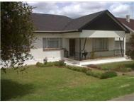 R 735 000 | House for sale in Mosel Uitenhage Eastern Cape