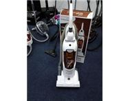 Electrolux Powerglide 1800 watt Animal 1 year guarantee