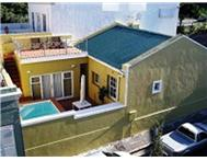 House for sale in De Waterkant