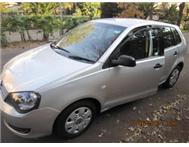 2010 Volkswagen VW POLO VIVO For Sale in Cars for Sale Gauteng Johannesburg - South Africa