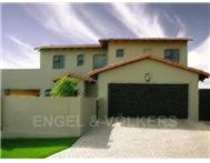 3 Bedroom House for sale in Broadacres A H