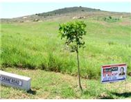 R 600 000 | Vacant Land for sale in Hartenbos Hartenbos Western Cape