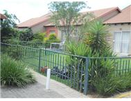 R 740 000 | House for sale in Edenvale Edenvale Gauteng