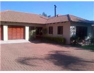 3 Bedroom House for sale in Polokwane