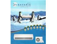 Bavaria Air-Conditioning & Bavaria Multi TV s
