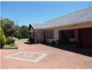 R 1 450 000 | House for sale in Eastleigh Edenvale Gauteng