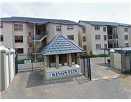 2 Bedroom Apartment / flat to rent in Randburg