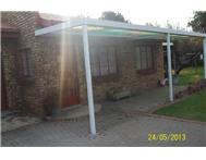 Flat to rent monthly in WITBANK EXT 5 WITBANK