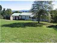 R 1 100 000 | House for sale in Riverglades Knysna Western Cape