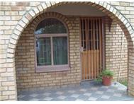 R 822 000 | House for sale in Rainbow Park Polokwane Limpopo
