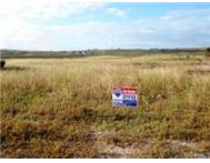 Property for sale in Langebaan
