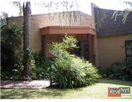 R 2 390 000 | House for sale in Moreletapark Moreletapark Gauteng