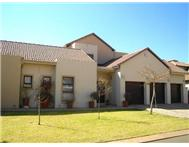 R 2 730 000 | House for sale in Midfield Estate Centurion Gauteng