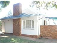 House For Sale in BIRCHLEIGH KEMPTON PARK