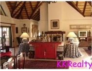 3 Bedroom House for sale in K shane Lake Lodge