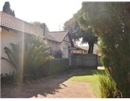 R 1 250 000 | House for sale in Van Riebeeckpark Kempton Park Gauteng