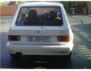 1977 Volkswagen VW 1977 For Sale in Cars for Sale KwaZulu-Natal Durban - South Africa