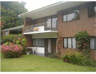 2 Bedroom apartment in Clifton Park