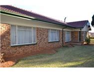 House For Sale in RIAMAR PARK BRONKHORSTSPRUIT