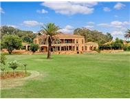 8 Bedroom House for sale in Vaal River