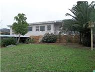 Property for sale in Paarl