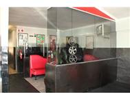 Kraaifontein Auto Centre Fitment Centre in Business for Sale Western Cape Kraaifontein - South Africa