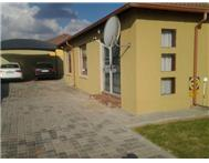 Property to rent in Midrand