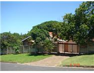 3 Bedroom house in Scottburgh South to share