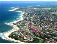 R 535 000 | Vacant Land for sale in Wavecrest Jeffreys Bay Eastern Cape