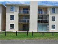 R 860 000 | Flat/Apartment for sale in Hartenbos Hartenbos Western Cape