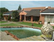 R 2 400 000 | House for sale in Nelsonia Vereeniging Gauteng