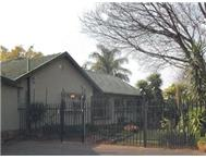 R 2 250 000 | House for sale in Lyttelton Manor Centurion Gauteng