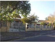 R 1 570 000 | House for sale in Bosonia Kuilsriver Western Cape