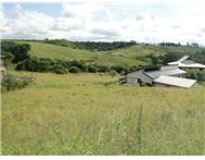 2600m2 Land for Sale in Ballito