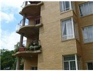 1 Bedroom Apartment / flat for sale in Die Wilgers