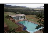 Property for sale in Meyerton