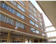 R 398 000 | Flat/Apartment for sale in Gezina Moot East Gauteng