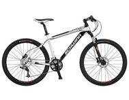 Schwinn MOAB Comp Mountain Bike