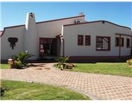 R 2 365 000 | House for sale in Hartenbos Hartenbos Western Cape