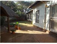 3 Bedroom House for sale in Eldoraigne
