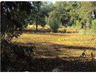Vacant land / plot for sale in Valley Settlements A H 4