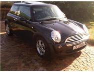 2007 Mini Cooper For Sale in Cars for Sale Western Cape Kommetjie - South Africa