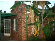 3 Bedroom House for sale in Elandspoort