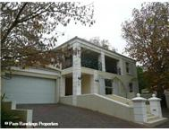 R 3 850 000 | House for sale in Eversdal Heights Durbanville Western Cape