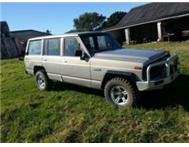 nissan patrol safari & all spares