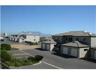 2 Bedroom 2 Bathroom Flat/Apartment for sale in Big Bay
