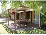 Langebaan Self Catering Accomodation (sleeps 6-8)